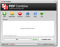 pdf complete free download